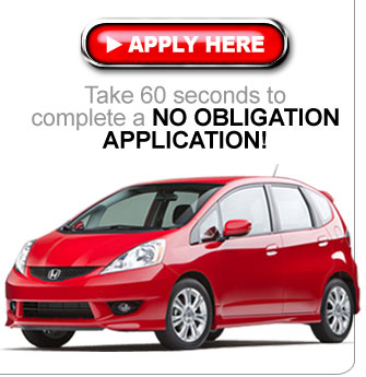 Our free online car loan application only takes a minute to complete No obligation Apply today